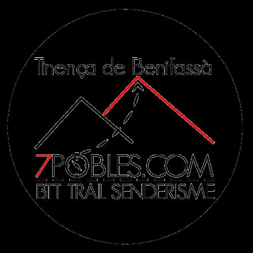 7pobles logo