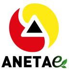 Logo Aneta