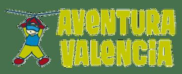 Aventura Valencia Directorio de empresas