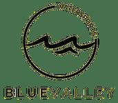 Bluevalley Directorio de empresas
