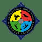 Costa Blanca Quad Tours Directorio de empresas