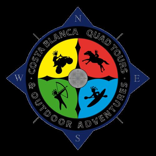 Costablanca logo