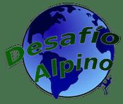 Desafio Alpino Directorio de empresas