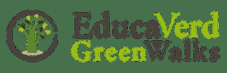 Educa Verd Directorio de empresas