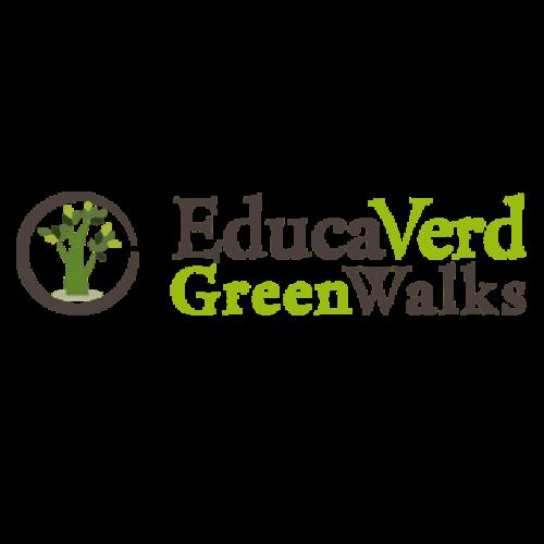 Educaverd logo