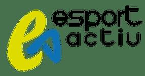 Esport Actiu Directorio de empresas