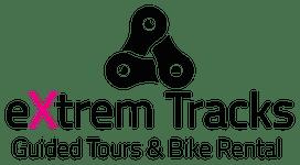 eXtrem Tracks Directorio de empresas