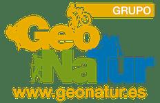 Geonatur Directorio de empresas
