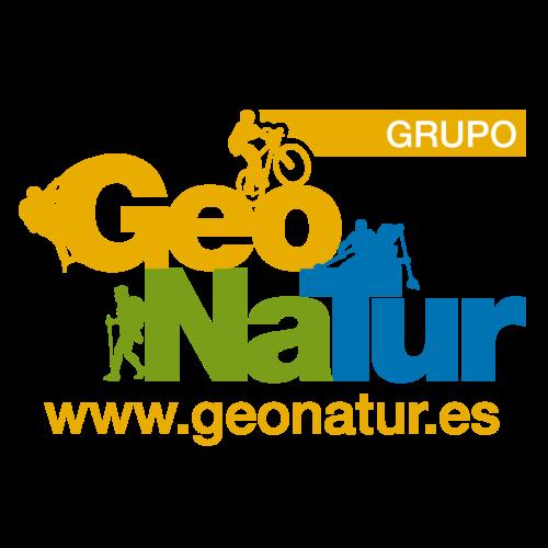Geonatur logo