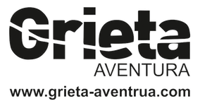 Grieta aventura Directorio de empresas