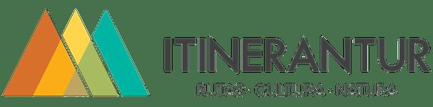 Itinerantur Directorio de empresas