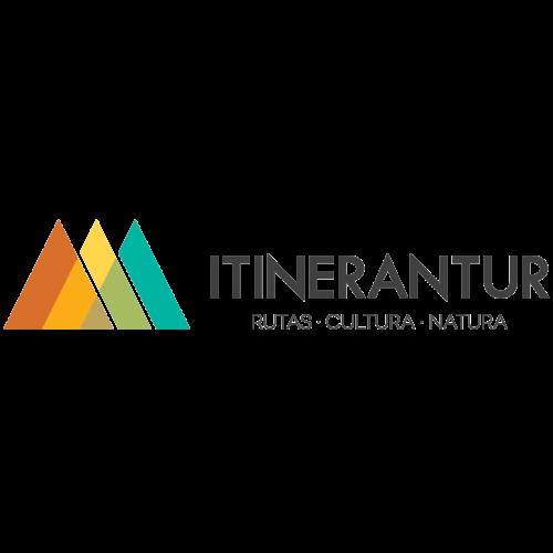Intineratur logo