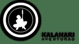 Kalahari Directorio de empresas