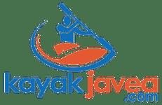 Kayak javea Directorio de empresas