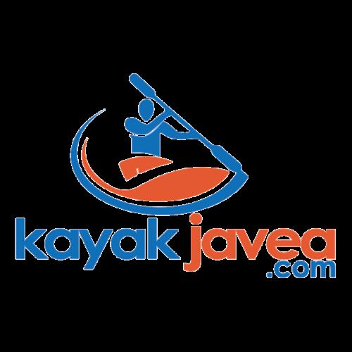 Kayak Javea logo