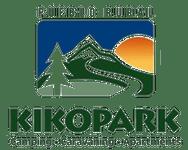 Kikopark Directorio de empresas