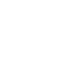 Birdwatching logo