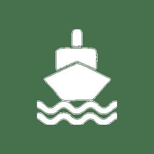 Crucero Fluvial