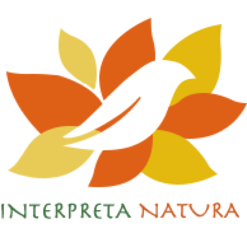 Interpreta Natura logo