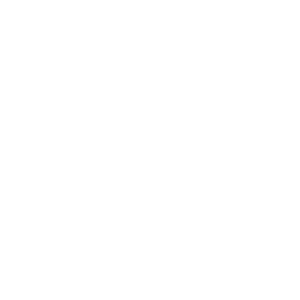 Kite surf logo