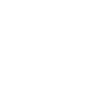 Via ferrata logo