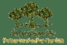 Naturalismolife Directorio de empresas