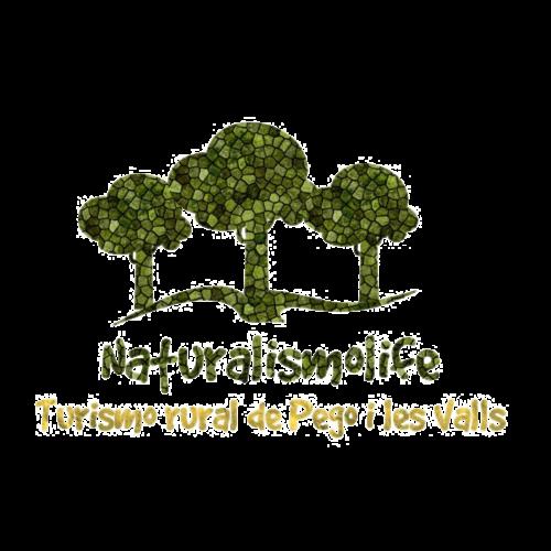 Naturalismo logo