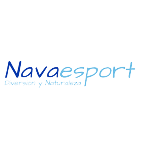 Nava Esport logo