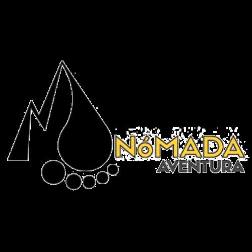 Nomada Aventura logo