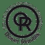 Ocean Republik Directorio de empresas