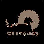 Ocytorus Directorio de empresas
