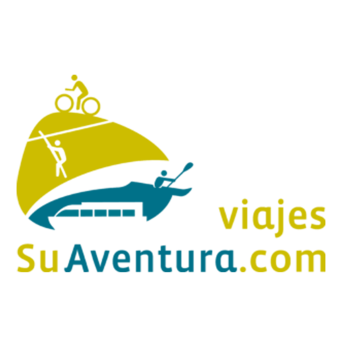 Suaventura logo