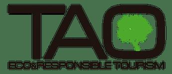 Tao Bike Directorio de empresas