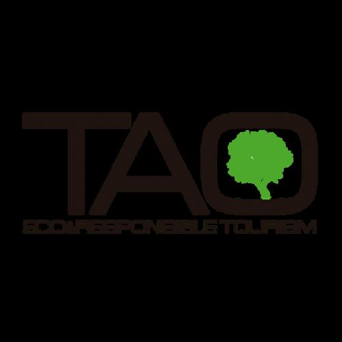 Taobike logo