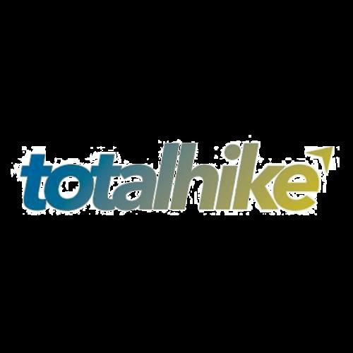 Totalhike logo