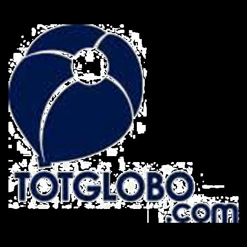Totglobo logo