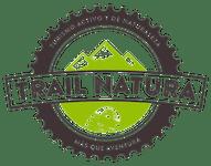 Trail Natura Directorio de empresas
