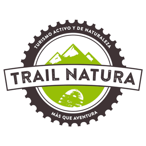 Trailnatura logo