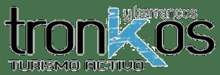 Tronkos y barrancos Directorio de empresas