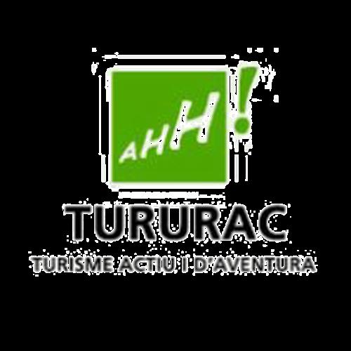 Turutac logo