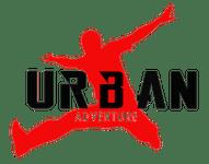 Urban Adveture Directorio de empresas