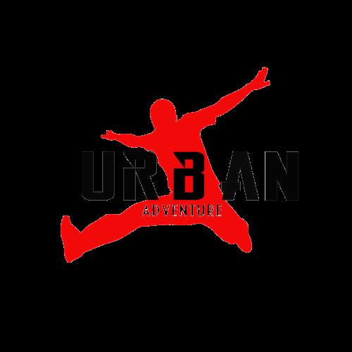 Urban Adventure logo