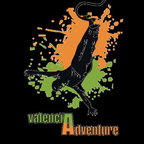 Valencia Adventure logo