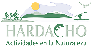 HARDACHO