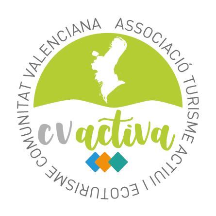 CV Activa